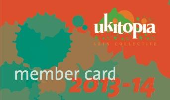 Ukitopia-MemberCards_2013-14