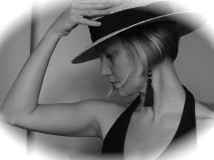Esther_Argentine Tango