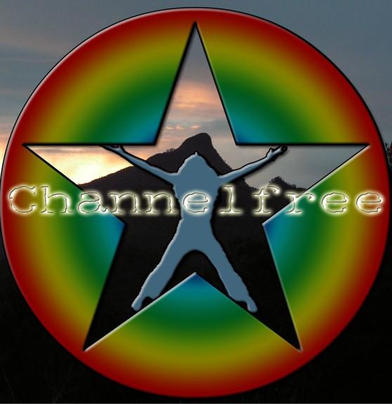 channelfree logo 1